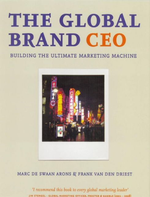 The-Global-Brand-CEO