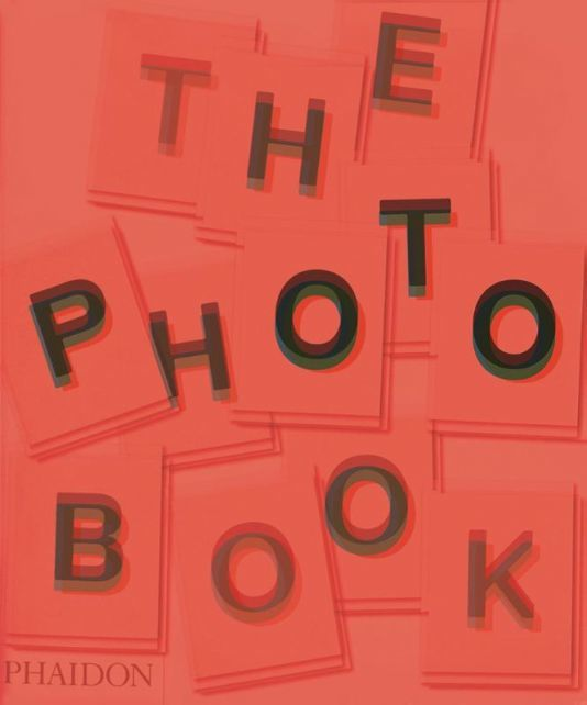 The-Photography-Book