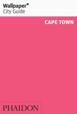 Wallpaper-City-Guide:-Cape-Town-2016