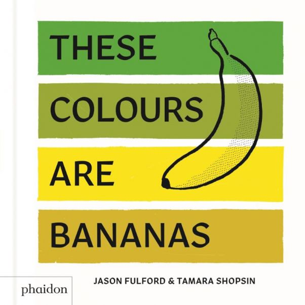 These-Colours-Are-Bananas