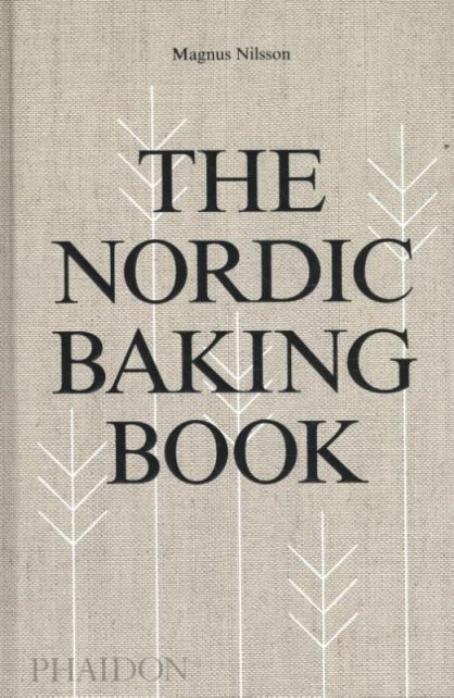 The-Nordic-Baking-Book
