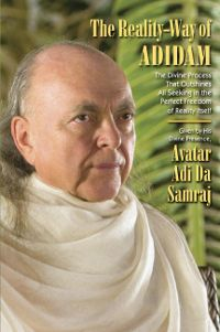 The-Reality-Way-of-Adidam