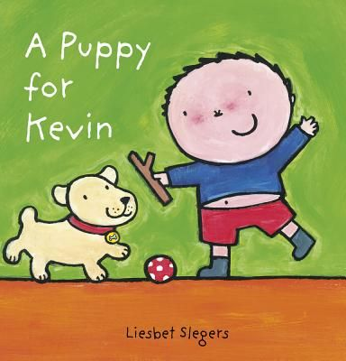 A-Puppy-for-Kevin