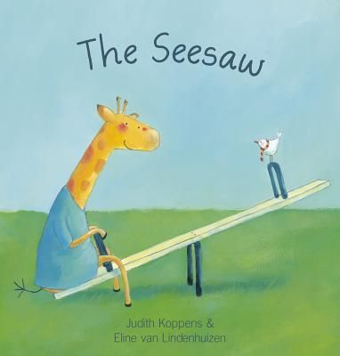 The-Seesaw