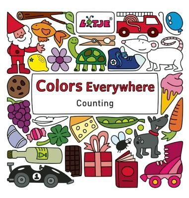 Colors-Everywhere