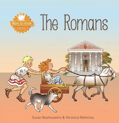Want-to-Know.-the-Romans