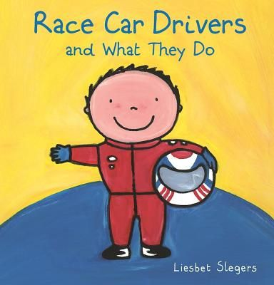 Race-Car-Drivers-and-What-They-Do