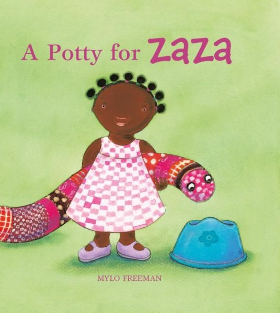 A-Potty-for-Zaza