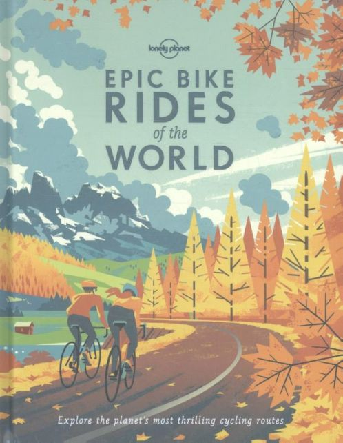 Epic-Bike-Rides-of-the-World