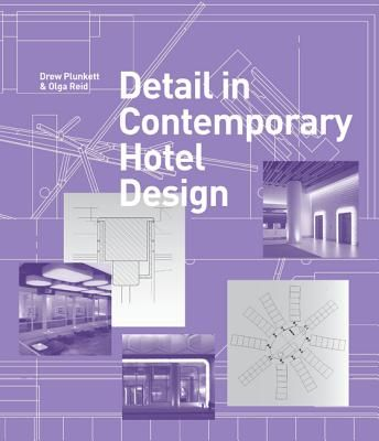 Detail-in-Contemporary-Hotel-Design