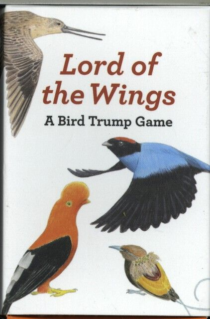 Lord-of-the-Wings