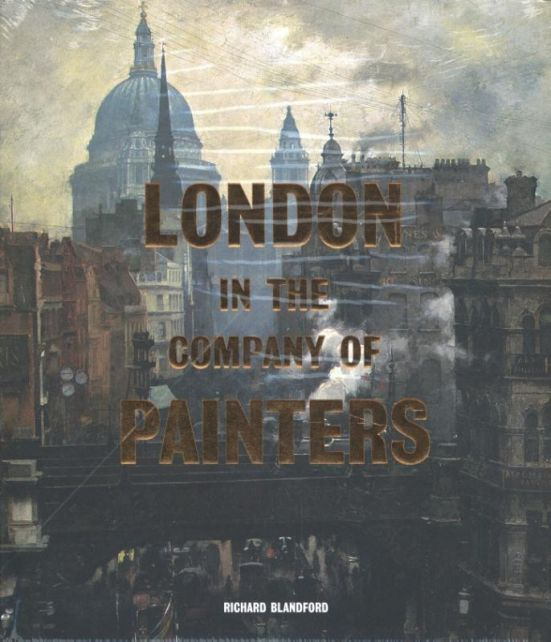 London-in-the-Company-of-Painters