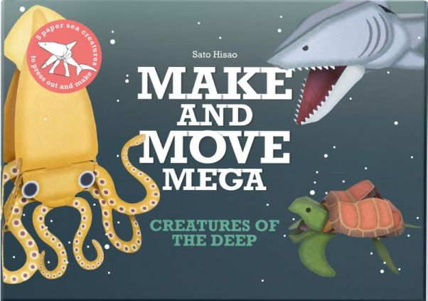 Make-and-Move-Mega:-Creatures-of-the-Deep