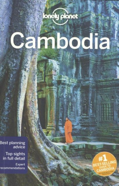 Lonely-Planet-Cambodia