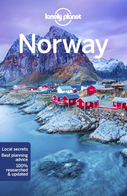Lonely-Planet-Norway