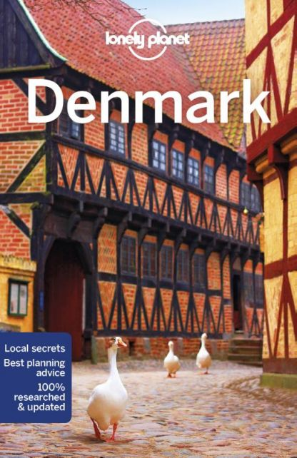 Lonely-Planet-Denmark