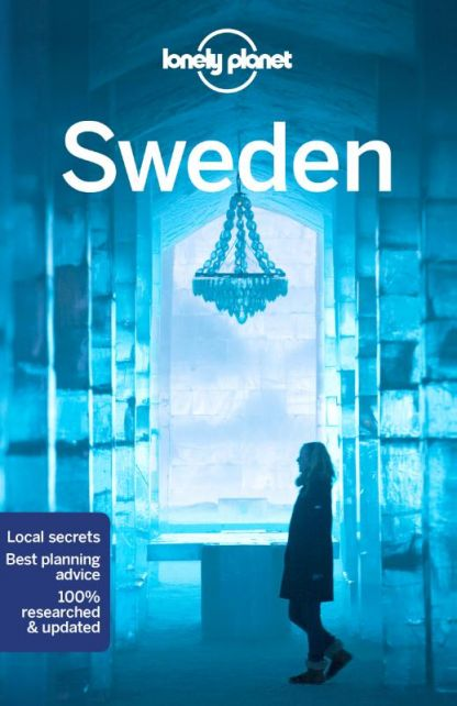 Lonely-Planet-Sweden