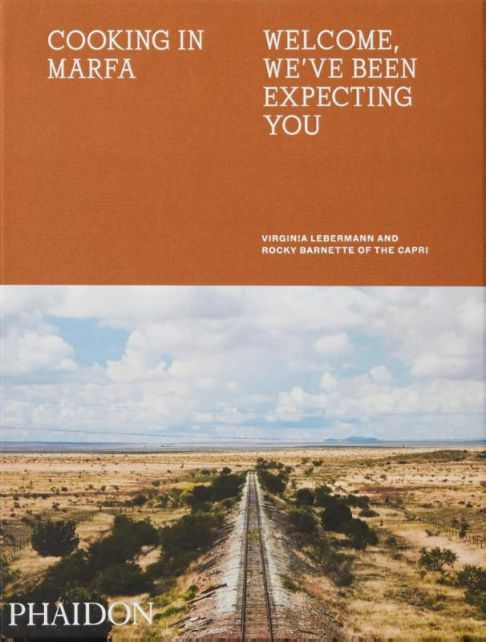 Cooking-in-Marfa,-Welcome,-We've-Been-Expecting-You
