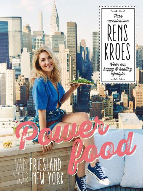 Powerfood---Van-Friesland-naar-New-York