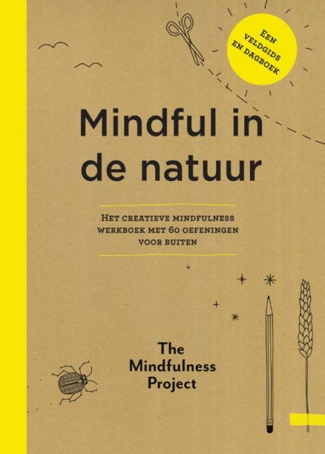 Mindful-in-de-natuur