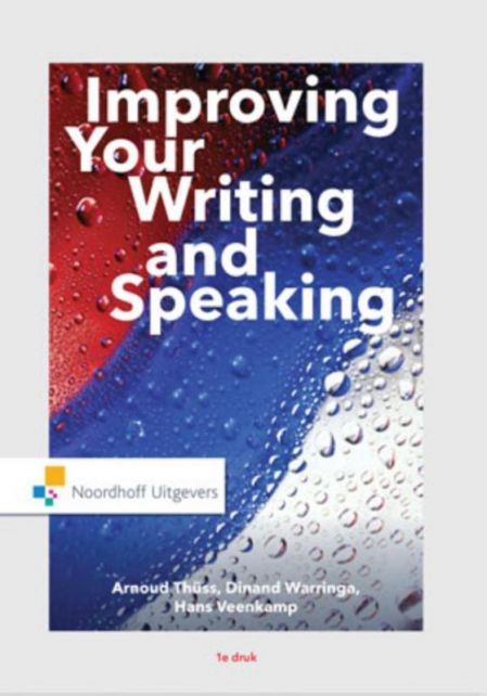 Improving-your-writing-and-speaking