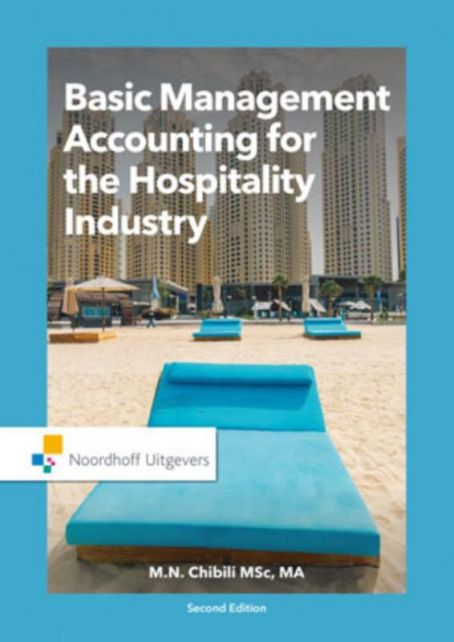 Basic-management-accounting-for-the-hospitality-industry