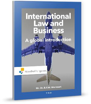 International-Law-and-Business