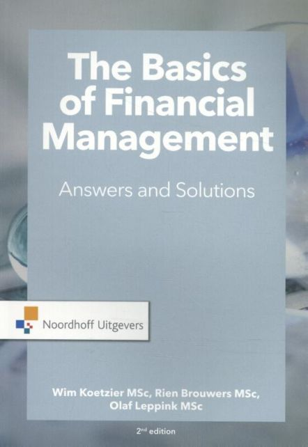 The-Basics-of-financial-management
