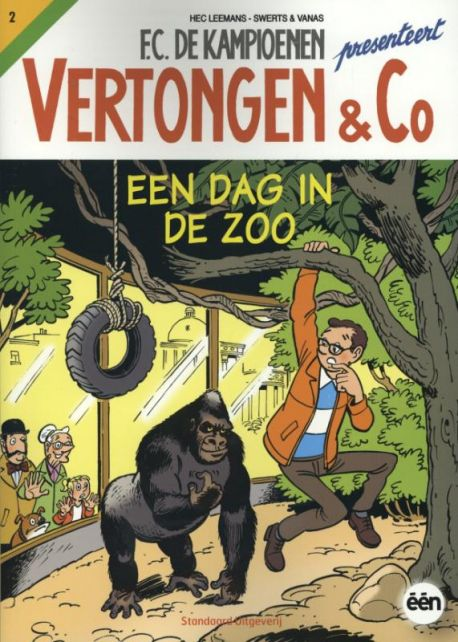 Een-dag-in-de-zoo