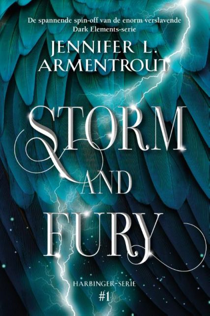 Storm-and-Fury