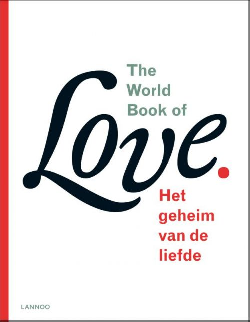 The-world-book-of-love