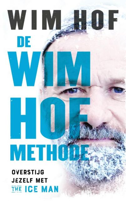 De-Wim-Hof-methode