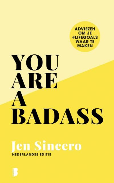 You-are-a-badass