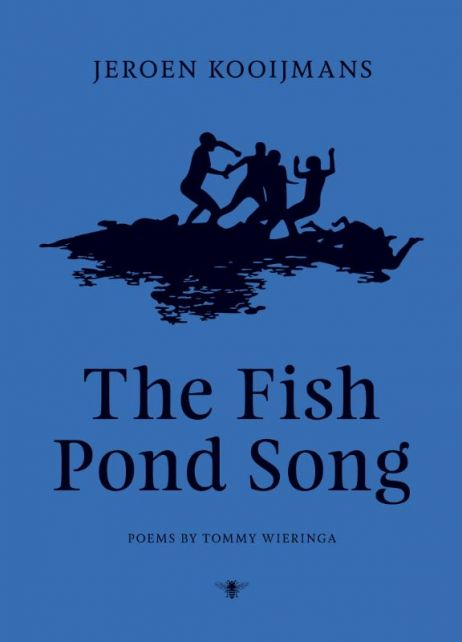 The-Fish-Pond-Song