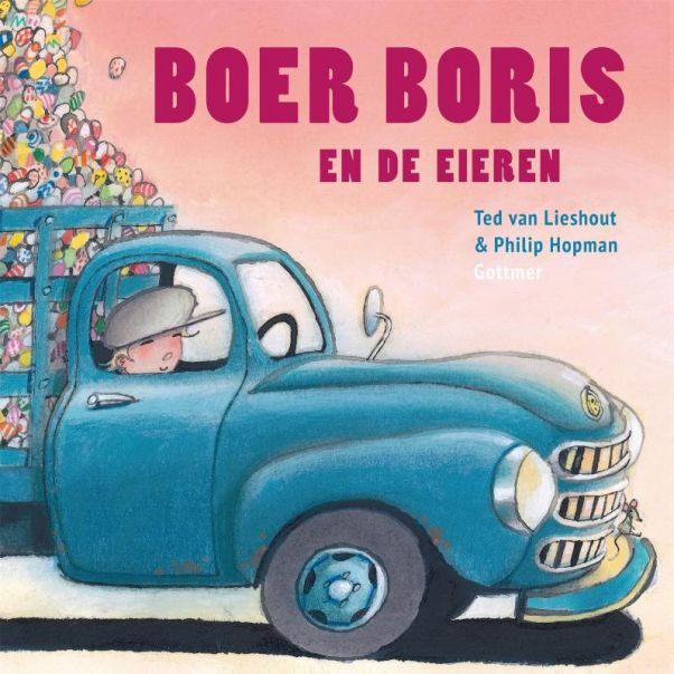 Boer-Boris-en-de-eieren