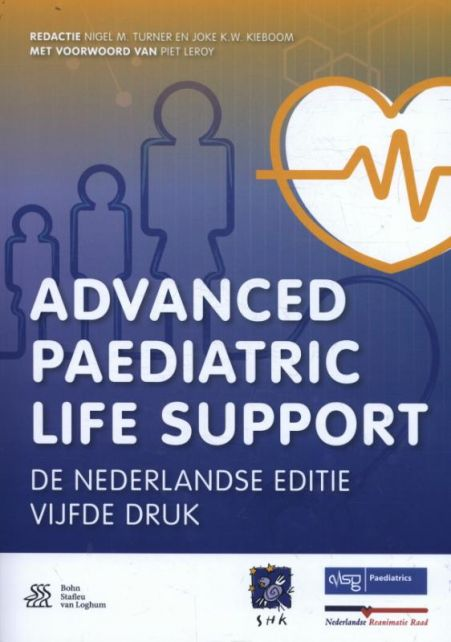 Advanced-Paediatric-Life-Support