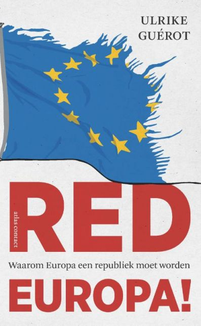 Red-Europa-!