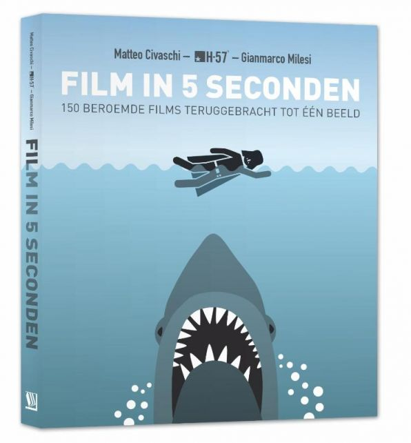 Film-in-5-seconden
