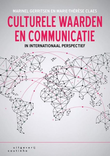 Culturele-waarden-en-communicatie-in-internationaal-perspectief
