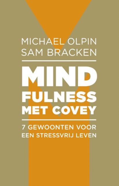 Mindfulness-met-Covey