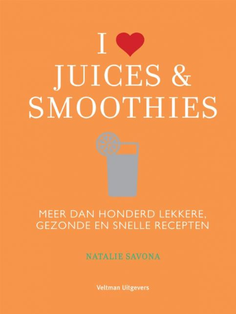 I-love-juices-&-smoothies