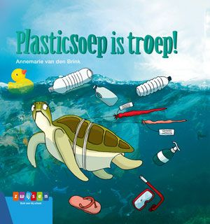 Plasticsoep-is-troep!