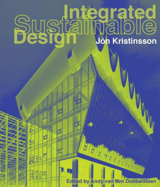 Integrated-sustainable-design