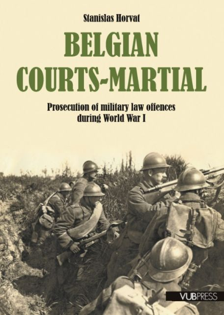 Belgian-courts-martial