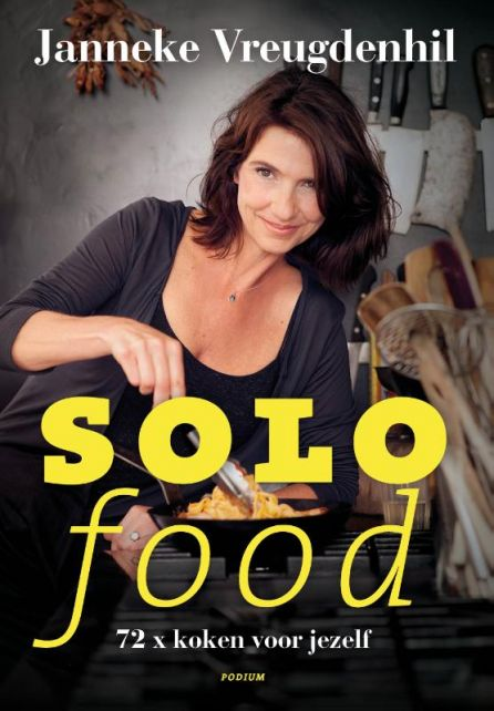 Solo-Food