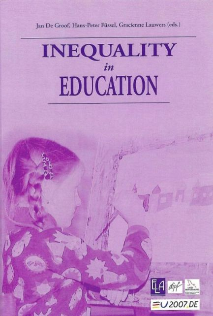Inequality-in-education