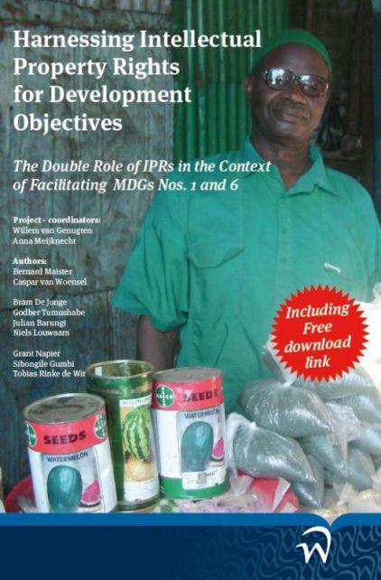 Harnessing-intellectual-property-rights-for-development-objectives