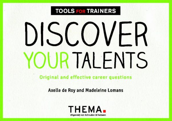 Discover-your-talents