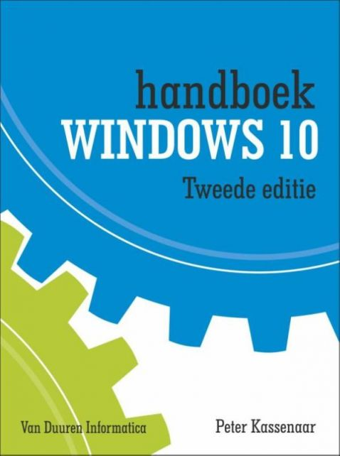 Handboek-Windows-10,-2e-editie