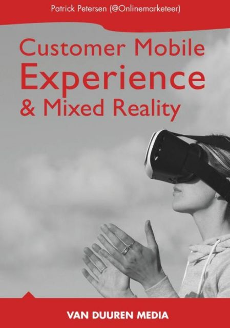 Mobile-Customer-Experience-&-Mixed-Reality